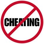 Stop Cheating using Qwizpad OMR Software